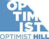 Optimist Hill